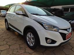 Hyundai HB20X Premium 1.6 Automático (Veiculo em Unai/MG)