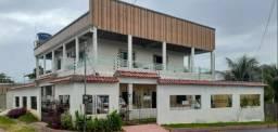 Aluguel de Casa em Salinas - Réveillon
