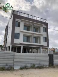 Apartamento - Carapibus - Conde-PB