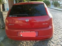 Fiat Punto 2010 completo
