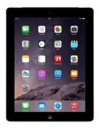 IPad Apple A1459: 4ª geração, Wi-Fi + celular (4G)