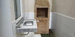 apartamento em Ipatinga no B. Betânia
