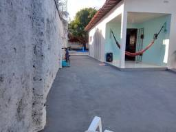 Casa - Ilhotas