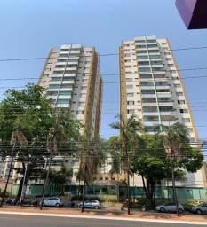 Apartamento 3 Suites Setor Oeste | Res. Saint Etienne | Av Assis Chateaubriand