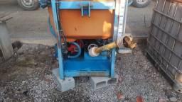 Pulverizador bananeiro 450 litros ag metal