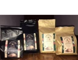 Direto p o seu lar o mais puro cafe s conservantes direto da fazenda do sul de mg