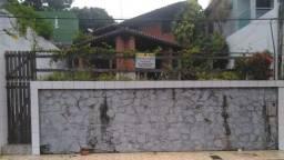Casa rustica no cond. Enseada do Sol em gameleira