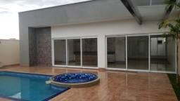 Casa no Condomínio Porto Seguro - Inhumas