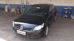 VW/VOYAGE 1.0 completo R$ 18.900