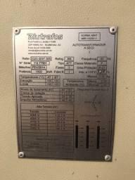 Auto-Transformador a Seco 1000 kVA - #7364