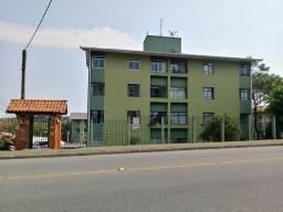 Apartamento para locação DIRETO COM PROPRIETÁRIO Fazendinha/Campo Comprido