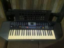 Teclado Original YAMAHA  PSR -78