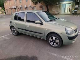 Renault Clio Privilege Top Impecável