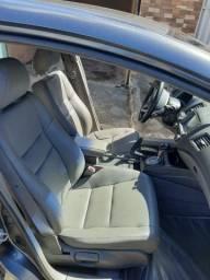 Honda Civic 2007 EXS Automatico