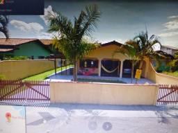 Casa de praia Itapoá