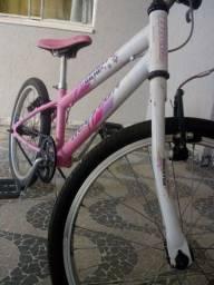 Bicicleta Nina Houston