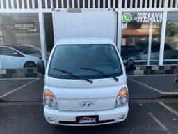 Hyundai HR 2.5 diesel 2009