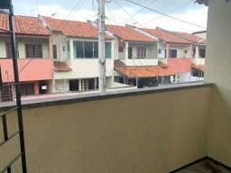 Casa Duplex Quitada :2 suítes + 1 quarto, Mondubim , nascente, próximo a Maraponga