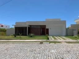 Ótima casa para temporada em Porto Seguro/BA!