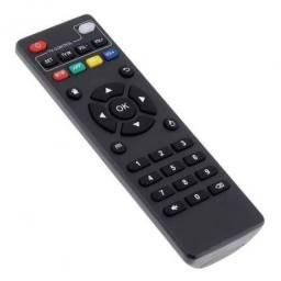 Controle pra Box Tv