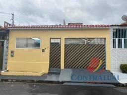Casa no Residencial Vila Verde 1