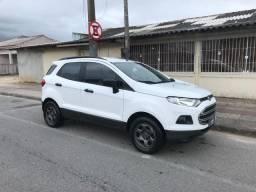 Carro Ford Ecoesport Abaixo da FIpe (Esta perfeita)
