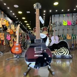 Guitarra  Ibanez Dn300