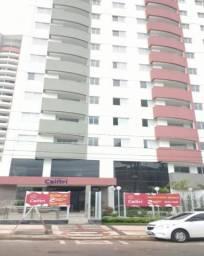 Residencial Calitri localizado no setor universitário, próximo as faculdades Puc, Apartame