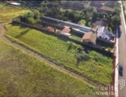Terreno à venda em Contorno, Ponta grossa cod:393164.001