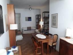 Apartamento à venda com 3 dormitórios em Laranjeiras, Rio de janeiro cod:891835
