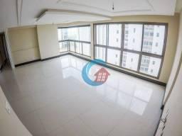 Título do anúncio: Apartamento com 4 quartos à venda, 126 m² por R$ 1.198.467 - Pina - Recife/PE