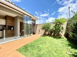 8443   Casa à venda com 3 quartos em DOURADOS