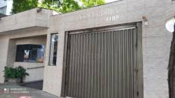 8002 | Apartamento para alugar com 3 quartos em Jd. Novo Horizonte, Maringá