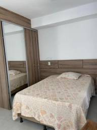 Apartamento para alugar com 1 dormitórios cod:L13955