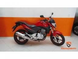 Honda CB 300 300R