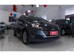 [IPVA 2020] Hyundai HB20S 1.6 Comfort Plus - Otimo estado! Parece carro novo!