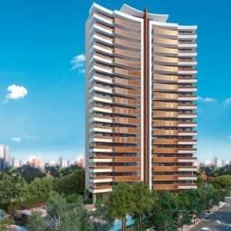 Apartamento à venda com 4 dormitórios em Dionisio torres, Fortaleza cod:RL59