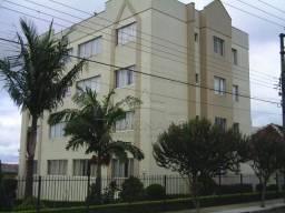 Apartamento para alugar com 3 dormitórios em Estrela, Ponta grossa cod:L2186