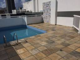 Apartamento para venda tem 260 metros quadrados com 4 quartos em Chame-Chame - Salvador -