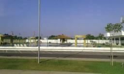 Vendo - Lote/Terreno Condomínio Residencial Tapajós Ville