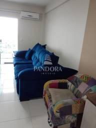 Título do anúncio: Oportunidade Apartamento em Itapema 03 dormitórios Mobiliado
