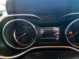 Chevrolet Tracker LTZ 1.2 Turbo 2021