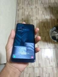 Samsung a 10s 550