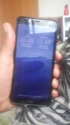 Redmi 7 a 32 GB