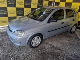 GM / Corsa Hatch Maxx