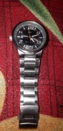 Vendo Relógio TECHNOS Original