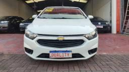 Título do anúncio: Chevrolet Onix