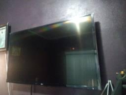 Tv LG 40 polegadas