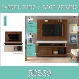 Painel Faro