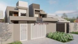 Título do anúncio: Sobrado à venda, 180 m² por R$ 670.000,00 - Jardim Atlântico - Goiânia/GO